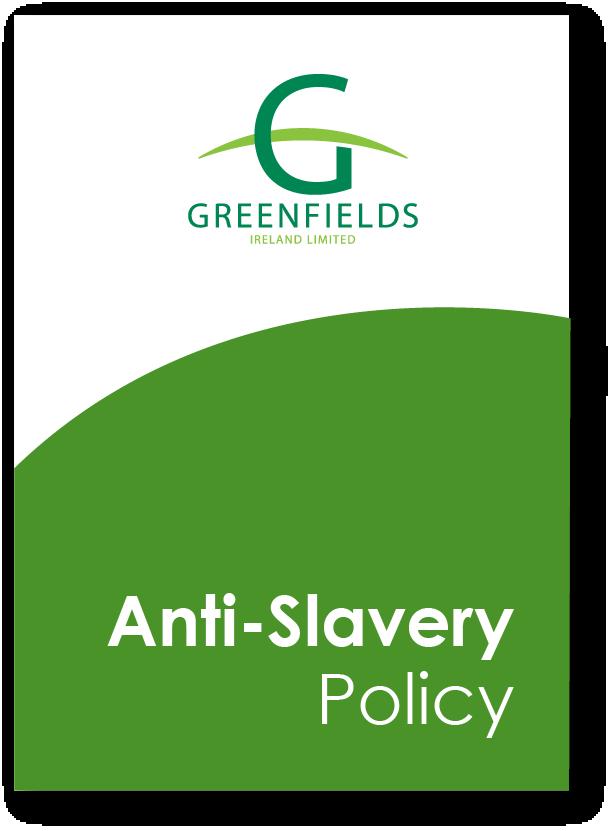 Greenfields Anti-Slavery Document Icon