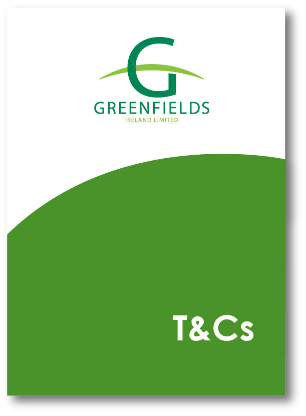 Greenfields T&Cs Icon